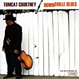 Downsville Blues