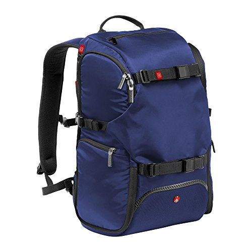 manfrotto-travel-backpack-mochila-azul