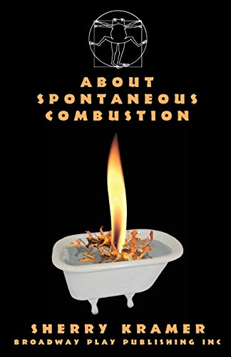 About Spontaneous Combustion