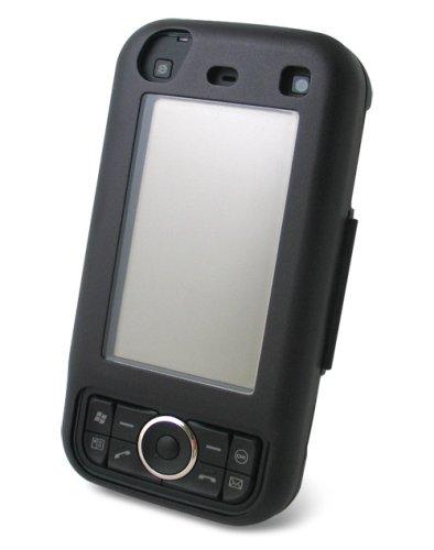 PDAIR アルミケース for X01T ブラック