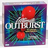 Ultimate Outburst 1999