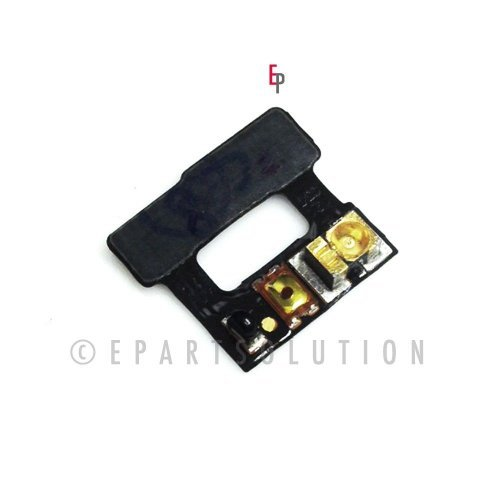 epartsolution-htc-one-m7-801e-power-button-cable-on-off-connector-flex-cable-usa-seller-by-for-htc