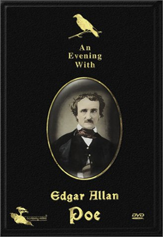 the effect of edgar allan poes personal life on his writing How the nineteenth century influenced poe and how poe influenced the development of detective fiction and mysteries  certain stylistic choices that poe made in writing his three detective stories have become almost rules for writing this type of analytical detective fiction  edgar allan the works of edgar allan poe 10 vols new york.