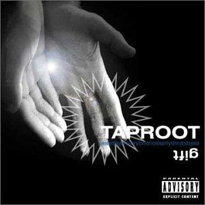TAPROOT - TAPROOT - Lyrics2You