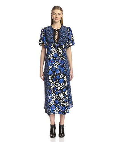 W118 by Walter Baker Women's Elie Dress