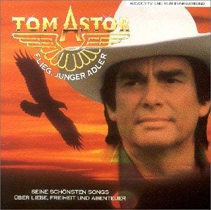 Tom Astor - Truckermusik - Zortam Music