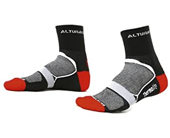 ALTURA Thermolite Comp Sock, S