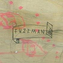 Fuzzman 2