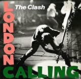 Paramount Prints THE CLASH -