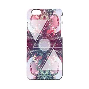 G-STAR Designer 3D Printed Back case cover for Apple Iphone 6 Plus / 6S plus - G3153