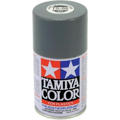 tamiya ts 17 aluminium silber 100 ml your 1 source for. Black Bedroom Furniture Sets. Home Design Ideas