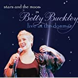 Stars and the Moon (Live at the Donmar)