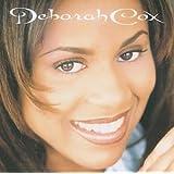Deborah Coxby Deborah Cox