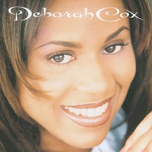 Deborah Cox - Who Do U Love Lyrics - Zortam Music