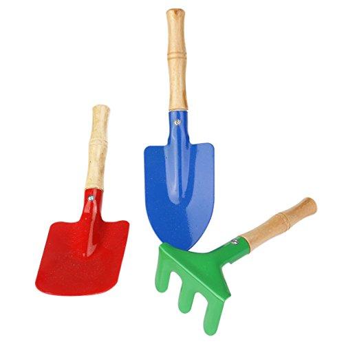 nuolux-im-freien-garten-werkzeuge-set-rechen-schaufel-kids-beach-sandkasten-spielzeug-3st