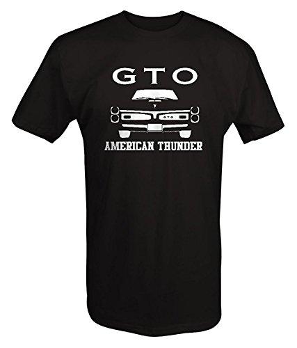brand-new-pontiac-gto-goat-american-thundergrill-racingmuscle-car-t-shirt
