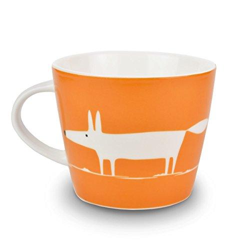 scion-mr-fox-mug-de-jeu-sable-et-eau