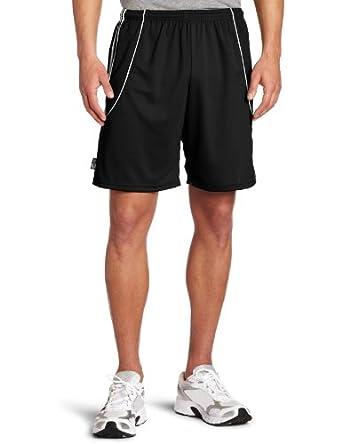 Buy adidas Mens Squadra II Short by adidas