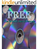 Free : The World's Best Freeware