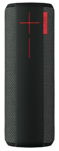 ue-boom-wireless-bluetooth-speaker-black-certified-refurbished