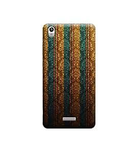 EPICCASE Premium Printed Back Case Cover With Full protection For Lava Pixel V1 (Designer Case)