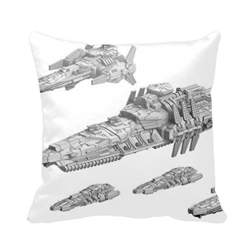 sofa cushion covers themes fighters sofa cover