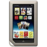 Barnes & Noble NOOK Tablet (Color, 8GB)