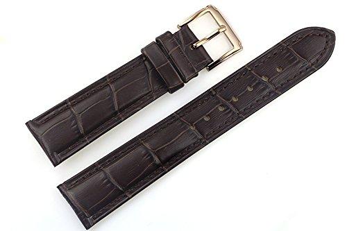 20mm-marron-de-lujo-italianos-pulseras-para-relojes-de-reemplazo-de-cuero-bandas-oscuras-del-grosgra
