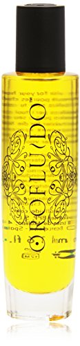 Revlon Cura Capillare, Orofluido Elixir, 50 ml