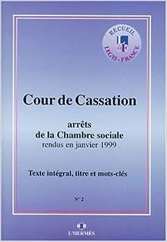 Mobilier table chambre sociale cour de cassation - Chambre sociale de la cour de cassation ...
