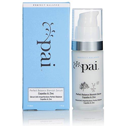 pai-skincare-perfect-balance-blemish-serum-copaiba-zinc