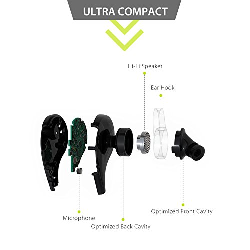 Aukey-EP-B4-Sport-Bluetooth-Headset