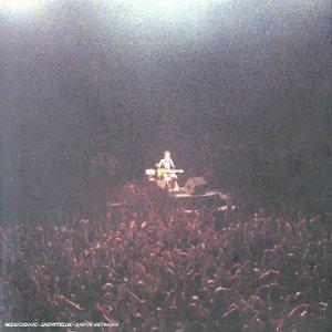 Ben Harper - Live from Mars 2 - Zortam Music