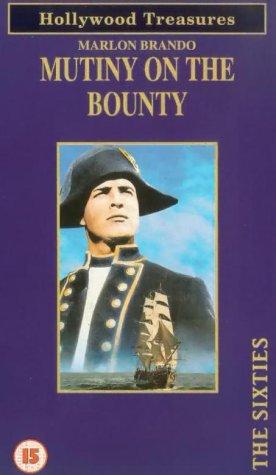 mutiny-on-the-bounty-1962-vhs