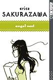 echange, troc Erica Sakurazawa - Angel Nest