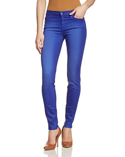 7 For All Mankind Jeans [Pervinca]