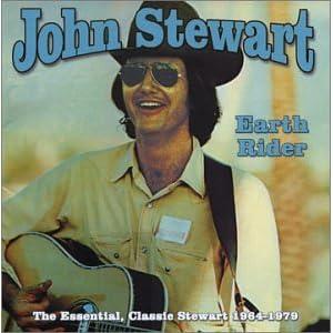 Essential John Stewart 1964-1979