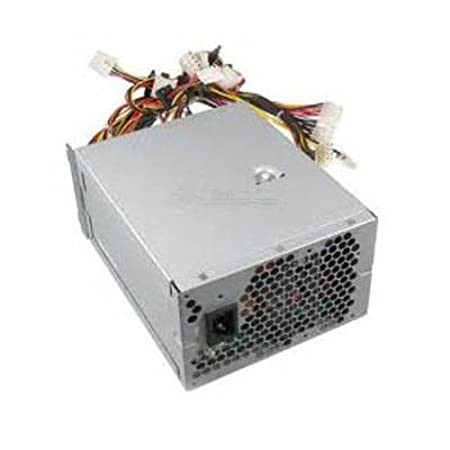 HP POWER SUPPLY 650W