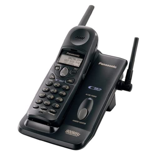 Download bell cordless 900 mhz phone manual | Diigo Groups