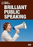 Brilliant Public Speaking DVD - Presentation Skills (How To Make A Great Presentation)