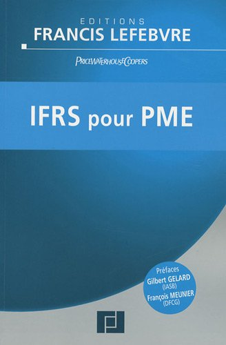 ifrs-pour-pme