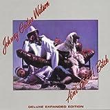 echange, troc johnny Guitar Watson - Ain't That A Bitch
