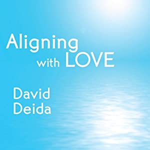 Aligning with Love: Sex, Wealth, and Worship | [David Deida]