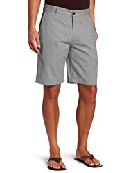 Dockers Mens Perfect Short D3 Classi…