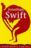 Jonathan Swift (0460879456) by Bruce, Michael