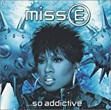 Miss-E...-so-addictive