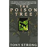 The Poison Treeby Tony Strong