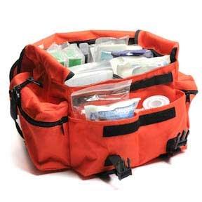 First Aid Equipment List Equipment List 187 First Aid