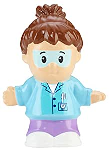 Fisher Price Little People Dentist