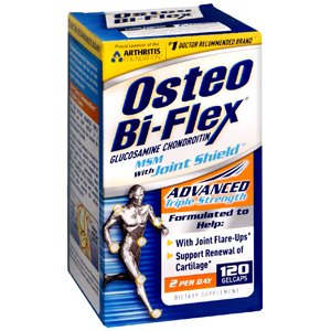 sundown-osteo-bi-flex-trip-str-glcp-bottle-of-120-by-rexall-sundown